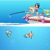 Рыбалка - Рыбалка для девочек
