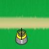 башни - Онлайн игры башни