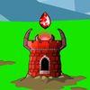 башни - Игры защита башни