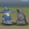 магия - Колдун или смерть?