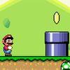 марио - Марио и злые колобки