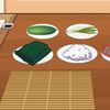 ресторан - Бесплатные игры ресторан