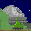 танки - Танковая защита планеты