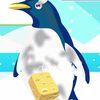 пингвины - Забота о пингвине