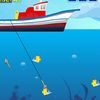 Рыбалка - Рыболовецкое судно