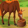 про лошадей - Фермерское хозяйство с единорогами