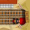 поезда - Игры онлайн бесплатно поезда