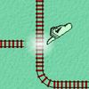 поезда - Диспетчер