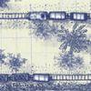 поезда - Поезда в тетрадке
