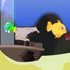 ухаживать - Разведение аквариумных рыбок