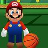 марио - Марио Баскетболист