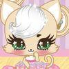 кошки - Стилист для кошечки