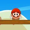 марио - Луис и Марио идут домой