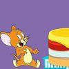 тoм и джерри - Гамбургер Тома и Джерри