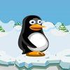 пингвины - Путешествие папы пингвина