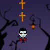 вампиры - Вампиры игры