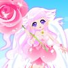 принцессы - Сказочная фея принцесса