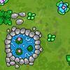 переделки - Hовый сад
