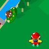 марио - Марио-защитник