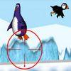 пингвины - Игры пингвины