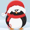 пингвины - Страна Пингвиния