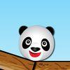 панда - Игра панда онлайн