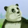 панда - Бесплатные игры панда