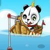 панда - Игры Панда