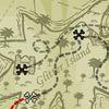 сокровища - Игра острова сокровищ
