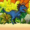 динозавры - Динозавры игры