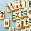 маджонг - Бесплатные игры онлайн маджонг