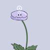 растения - Игры растения бесплатно