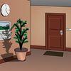 тайны - Игра тайна комнаты