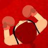 бокс - Голливудский бокс