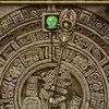тайны - Тайна древних инков