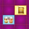 музыка - Музыкальные инструменты