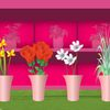 барби - Цветочный магазин
