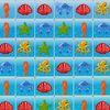 рыбки - Морские обитатели в игре
