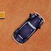 парковка - Классические машины парковка