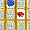 лило и стич - Карточная игра Лило