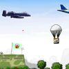 Войнушки - Бесконечная атака с воздуха
