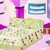 переделки - Детская комната