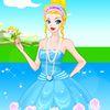 принцессы - Принцесса