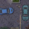 парковка - Мастер парковки