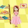 симуляторы - Книжный магазин