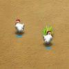 ферма - Онлайн игра ферма