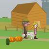 ферма - Случай на ферме