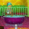 детский сад - Нянечка для малышей