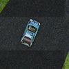 машины - Дорожное движение без правил