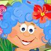 растения - Цветочный магазин «Фортуна»